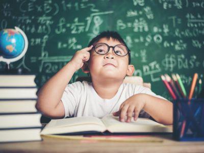 Orientación a padres con hijos de altas capacidades
